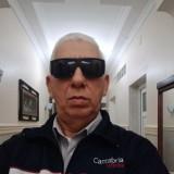 Mohamed, 58  , Chlef