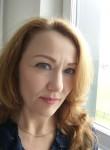 Irina, 50  , Moscow