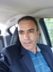 dhouibi, 48  , El Kef