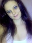 Yuliya, 25  , Kaluga