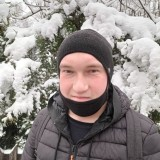 Maksim, 27  , Myslakowice