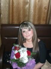 Кариночка, 29, Russia, Syktyvkar