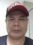 明文, 51  , Taipei