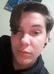 Lucas Cardoso , 19  , Pomerode