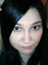 Inga, 38, Russia, Saint Petersburg