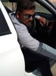 Akshay, 24  , Jamnagar