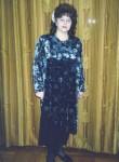татьяна, 67  , Kirishi