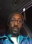 John B., 41  , Houston