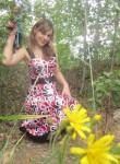 natalya, 34, Yugorsk