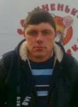 Vova Rotko, 41  , Vasylkiv