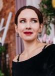 Gyul, 33, Angarsk