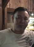 Ruslan, 41  , Atyrau