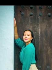 Ale, 23, Guatemala, Mixco