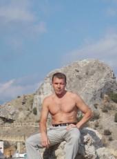 Pavel, 44, Russia, Kerch