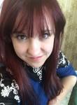 Mariya, 23  , Nadym