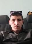 Saidkhon, 35  , Yaypan