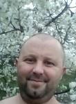 Viktor, 35  , Lipetsk