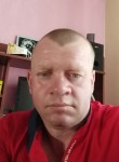 Rus, 19  , Svislach