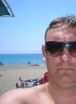 Andrey, 46  , Lukhovitsy