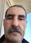 Rasim, 45, Baku