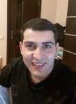 Tamerlan, 32  , Baku