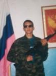 Виталий, 32  , Bogatyr