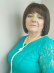 Галина, 58  , Kharkiv