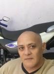 Fernando, 54  , Mar del Plata