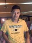 Nueng, 28  , Rayong