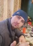 Vitaliy , 31, Kolpino