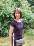 Irina, 40  , Odessa
