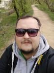 Andrey, 36  , Tiraspolul