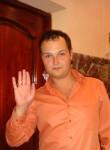Andrey, 35  , Tiraspolul