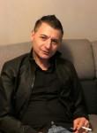 Vince, 49, Pforzheim