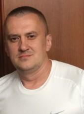 Sergey, 38, Russia, Pashkovskiy