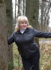 Natalya, 49, Russia, Tula