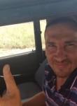 Nikolay, 29  , Yashalta