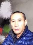 一字千金, 52, Beijing
