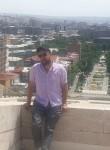 Avto, 35  , Yerevan