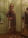 Olga, 46  , Novaja Ljalja