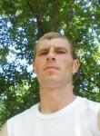 aleks, 39  , Slavyanka