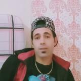سالم, 18  , Mafraq