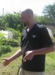 Zet Zet, 40, Balashikha