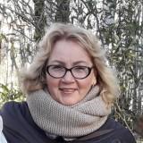 Nadezhda, 59  , Flero