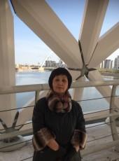 Roza, 58, Kazakhstan, Astana