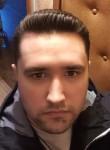 Sergey, 32  , Krasnogorsk