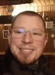 Stephan Fringe, 29  , Erkelenz