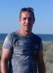 Aleksandr, 46  , Poltava