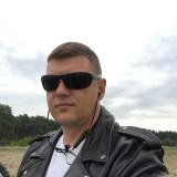 Алекс , 44  , Zolochiv (Lviv)