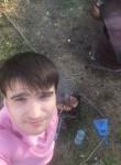 Evgeniy, 31  , Khabarovsk